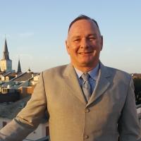 Michael Palasch